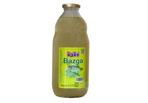 BAZGA_SIRUP_1L