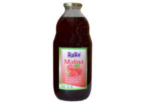 malina_1l