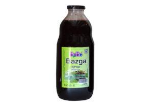 sirup_bazga_bobice