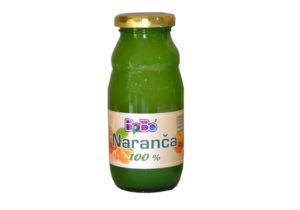 sok_naranca_0,2_100